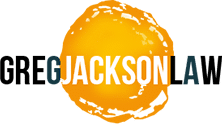 Greg Jackson Law