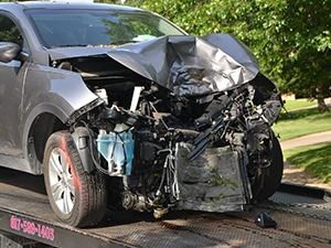 Information You Need To Know About Auto/Truck Accident Cases